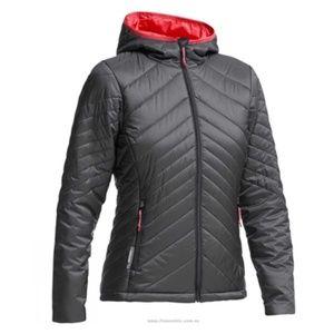 Icebreaker Merino Loft Jacket / Coat
